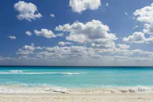 Sandos Cancun Resort – All Inclusive Cancun  - Sandos Beachfront Hotel All Inclusive Luxury